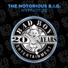 Hypnotize - EP album lyrics, reviews, download