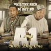 A~1 Since Day One album lyrics, reviews, download