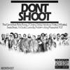 Don't Shoot (feat. Rick Ross, 2 Chainz, Diddy, Fabolous, Wale, DJ Khaled, Swizz Beatz, Yo Gotti, Currensy, Problem, King Pharaoh & TGT) song lyrics