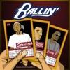 Ballin (feat. Kevin Gates & Juicy J) - Single album lyrics, reviews, download