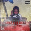 Since a Lil' N***a (feat. Big Ouis) - Single album lyrics, reviews, download