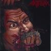 Fistful of Metal album lyrics, reviews, download