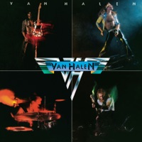 Van Halen by Van Halen album overview, reviews and download