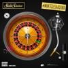 Alarm Clock (feat. Ab-Soul, Jon Connor & Logic) song lyrics