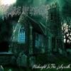 Midnight in the Labyrinth album lyrics, reviews, download
