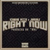 Right Now (feat. Juvenile) - Single album lyrics, reviews, download