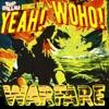 Warfare EP album lyrics, reviews, download