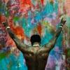 Everybody Looking album lyrics, reviews, download