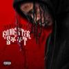 Gangster Sh*t - Single album lyrics, reviews, download