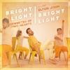 Symmetry of Two Hearts (feat. Elton John) [Remixes] - EP album lyrics, reviews, download