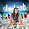 Island Girls (feat. Cardi B, Josh X & Young Chow) - Single album lyrics, reviews, download