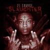 The Slaughter Tape album lyrics, reviews, download