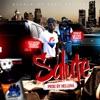Salute (feat. Icewear Vezzo) - Single album lyrics, reviews, download