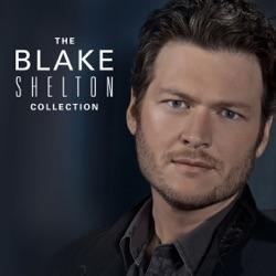 The Blake Shelton Collection album reviews, download
