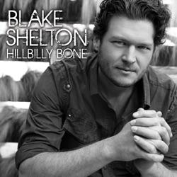 Hillbilly Bone - EP album reviews, download
