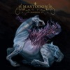 Remission (Reissue) album lyrics, reviews, download