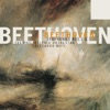 Ludwig Van Beethoven album lyrics, reviews, download