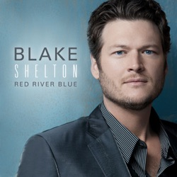 Red River Blue (Deluxe Version) album reviews, download