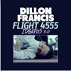 Flight 4555 (IDGAFOS 3.0) - EP album lyrics, reviews, download