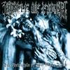 The Principle of Evil Made Flesh album lyrics, reviews, download