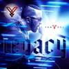 Legacy - De Líder a Leyenda Tour (Deluxe Edition) by Yandel album lyrics