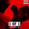 1 Of 1 (feat. Bh) - Single album lyrics, reviews, download