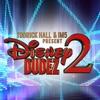 Disney Dudez 2 - Single album lyrics, reviews, download