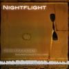Nightflight album lyrics, reviews, download