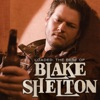 Loaded: The Best of Blake Shelton album cover
