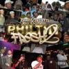 Philthy Fresh 2 (Deluxe Edition) album lyrics, reviews, download