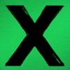 x album lyrics, reviews, download