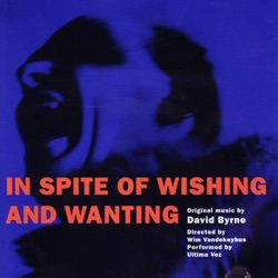 In Spite of Wishing and Wanting album reviews, download