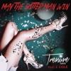 May the Bitter Man Win (feat. J. Cole) - Single album lyrics, reviews, download