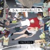 Chandelier Remixes - EP album lyrics, reviews, download