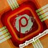 Passion: Live from Passion07, Pt. 1 album lyrics, reviews, download