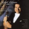 Itzhak Perlman Edition II - Great Romantic Concertos album lyrics, reviews, download