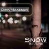 Junischnee (Snow in June) album lyrics, reviews, download