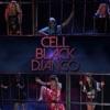 Cell Black Django - Single album lyrics, reviews, download