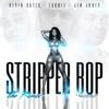 Stripper Bop (Remix) [feat. Kevin Gates & Jim Jones] - Single album lyrics, reviews, download
