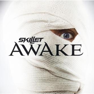 Monster by Skillet song lyrics, reviews, ratings, credits