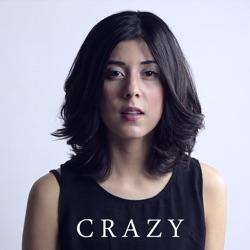 Crazy by Daniela Andrade song lyrics, mp3 download