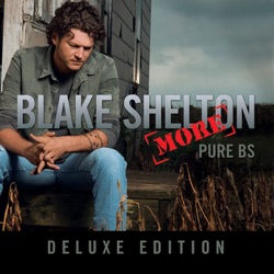 Pure BS (Deluxe Edition) album reviews, download
