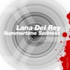 Summertime Sadness (Nick Warren Remixes) - Single album lyrics, reviews, download