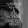 Garden's Heart - Single album lyrics, reviews, download
