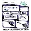 Roll Up - Single album lyrics, reviews, download