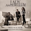 Need You Now (Jason Nevins Dance Remix) - Single album lyrics, reviews, download