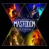 Live at Brixton album lyrics, reviews, download