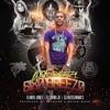 Six0 Breez0 album lyrics, reviews, download