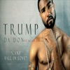 Can't Fall in Love (feat. Kevin Gates) - Single album lyrics, reviews, download