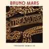Treasure (Remixes) - EP album lyrics, reviews, download